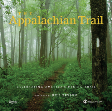 the-appalachian-trail-celebrating-america-s-hiking-trail_cover